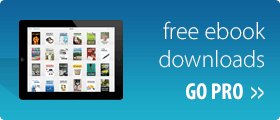 go pro to download ebooks