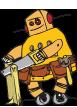 http://www.instructables.com/static/img/header/robot_workshop.png
